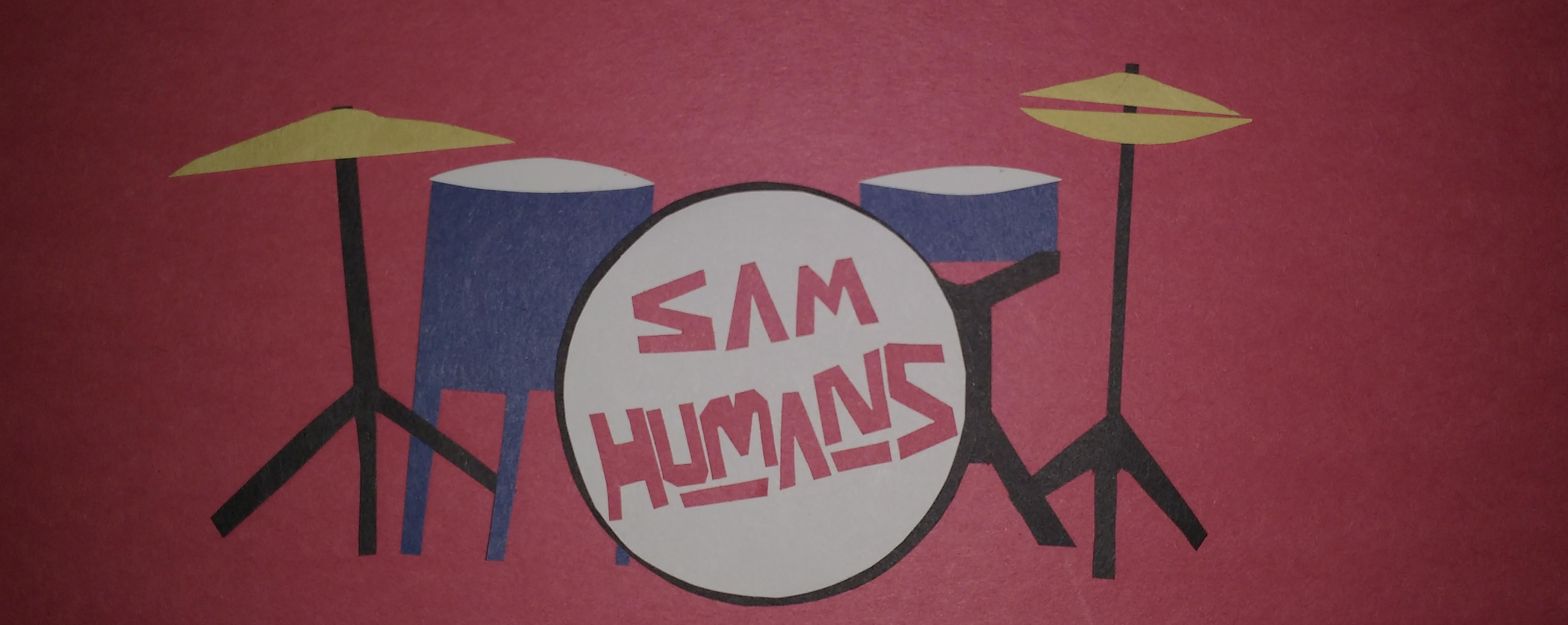 drumheader2