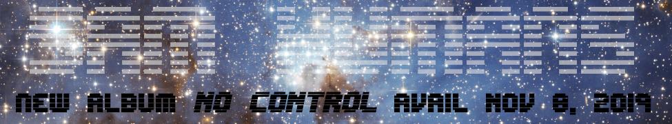 nocontrol header